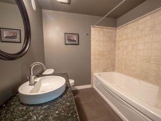Photo 16: 210 9750 94 Street in Edmonton: Zone 18 Condo for sale : MLS®# E4151117