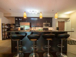 Photo 6: 210 9750 94 Street in Edmonton: Zone 18 Condo for sale : MLS®# E4151117