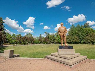 Photo 26: 210 9750 94 Street in Edmonton: Zone 18 Condo for sale : MLS®# E4151117