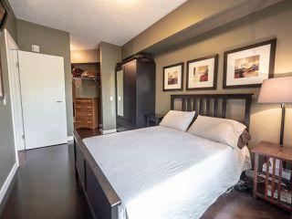 Photo 15: 210 9750 94 Street in Edmonton: Zone 18 Condo for sale : MLS®# E4151117