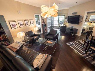 Photo 13: 210 9750 94 Street in Edmonton: Zone 18 Condo for sale : MLS®# E4151117