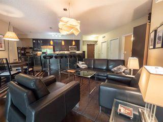 Photo 12: 210 9750 94 Street in Edmonton: Zone 18 Condo for sale : MLS®# E4151117