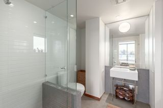 "Photo 16: 503 388 W 1ST Avenue in Vancouver: False Creek Condo for sale in ""EXCHANGE"" (Vancouver West)  : MLS®# R2357491"