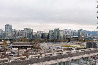 "Photo 24: 503 388 W 1ST Avenue in Vancouver: False Creek Condo for sale in ""EXCHANGE"" (Vancouver West)  : MLS®# R2357491"