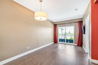 "Photo 9: 307 6011 NO. 1 Road in Richmond: Terra Nova Condo for sale in ""TERRA WEST"" : MLS®# R2362756"