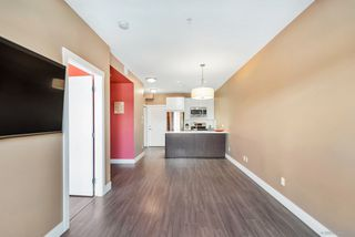 "Photo 8: 307 6011 NO. 1 Road in Richmond: Terra Nova Condo for sale in ""TERRA WEST"" : MLS®# R2362756"