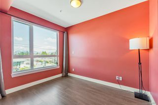 "Photo 7: 307 6011 NO. 1 Road in Richmond: Terra Nova Condo for sale in ""TERRA WEST"" : MLS®# R2362756"