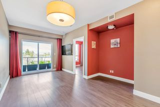 "Photo 4: 307 6011 NO. 1 Road in Richmond: Terra Nova Condo for sale in ""TERRA WEST"" : MLS®# R2362756"