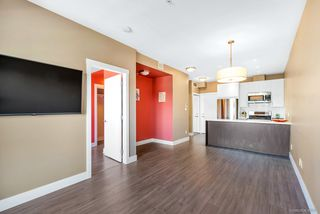 "Photo 6: 307 6011 NO. 1 Road in Richmond: Terra Nova Condo for sale in ""TERRA WEST"" : MLS®# R2362756"