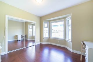 Photo 19: 5451 MAPLE Road in Richmond: Lackner House for sale : MLS®# R2362928
