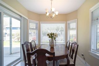 Photo 9: 5451 MAPLE Road in Richmond: Lackner House for sale : MLS®# R2362928