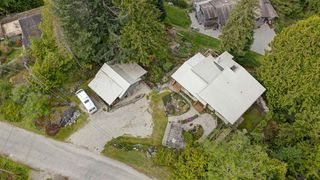 Photo 17: 5687 RUTHERFORD Road in Halfmoon Bay: Halfmn Bay Secret Cv Redroofs House for sale (Sunshine Coast)  : MLS®# R2363253