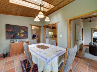 Photo 7: 5687 RUTHERFORD Road in Halfmoon Bay: Halfmn Bay Secret Cv Redroofs House for sale (Sunshine Coast)  : MLS®# R2363253