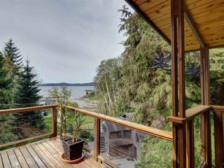 Photo 5: 5687 RUTHERFORD Road in Halfmoon Bay: Halfmn Bay Secret Cv Redroofs House for sale (Sunshine Coast)  : MLS®# R2363253