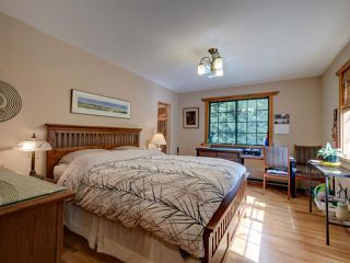 Photo 12: 5687 RUTHERFORD Road in Halfmoon Bay: Halfmn Bay Secret Cv Redroofs House for sale (Sunshine Coast)  : MLS®# R2363253