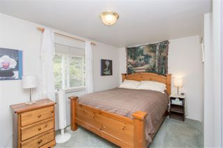 Photo 9: 1093 ROSAMUND Road in Gibsons: Gibsons & Area House for sale (Sunshine Coast)  : MLS®# R2363349