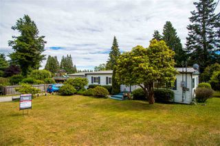 Photo 13: 1093 ROSAMUND Road in Gibsons: Gibsons & Area House for sale (Sunshine Coast)  : MLS®# R2363349