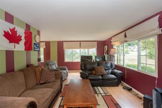 Photo 4: 1093 ROSAMUND Road in Gibsons: Gibsons & Area House for sale (Sunshine Coast)  : MLS®# R2363349