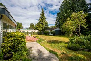 Photo 19: 1093 ROSAMUND Road in Gibsons: Gibsons & Area House for sale (Sunshine Coast)  : MLS®# R2363349