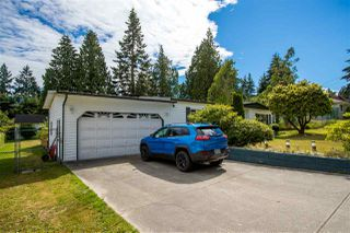 Photo 18: 1093 ROSAMUND Road in Gibsons: Gibsons & Area House for sale (Sunshine Coast)  : MLS®# R2363349