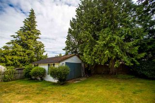 Photo 14: 1093 ROSAMUND Road in Gibsons: Gibsons & Area House for sale (Sunshine Coast)  : MLS®# R2363349