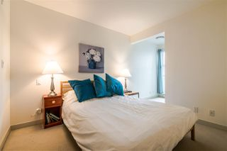 Photo 11: 212 215 E 33RD Avenue in Vancouver: Main Condo for sale (Vancouver East)  : MLS®# R2363811