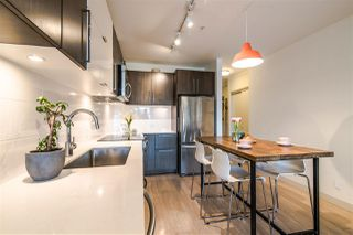 Photo 6: 212 215 E 33RD Avenue in Vancouver: Main Condo for sale (Vancouver East)  : MLS®# R2363811