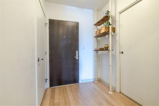 Photo 17: 212 215 E 33RD Avenue in Vancouver: Main Condo for sale (Vancouver East)  : MLS®# R2363811