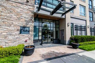 Photo 2: 212 215 E 33RD Avenue in Vancouver: Main Condo for sale (Vancouver East)  : MLS®# R2363811