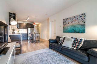 Photo 7: 212 215 E 33RD Avenue in Vancouver: Main Condo for sale (Vancouver East)  : MLS®# R2363811