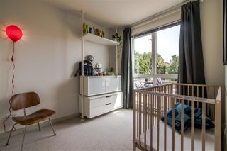 Photo 13: 212 215 E 33RD Avenue in Vancouver: Main Condo for sale (Vancouver East)  : MLS®# R2363811