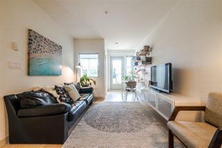 Photo 8: 212 215 E 33RD Avenue in Vancouver: Main Condo for sale (Vancouver East)  : MLS®# R2363811