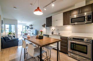 Photo 3: 212 215 E 33RD Avenue in Vancouver: Main Condo for sale (Vancouver East)  : MLS®# R2363811