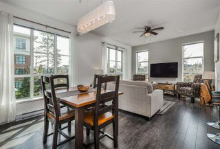 "Photo 6: 207 15168 33 Avenue in Surrey: Morgan Creek Condo for sale in ""Elgin House"" (South Surrey White Rock)  : MLS®# R2364325"