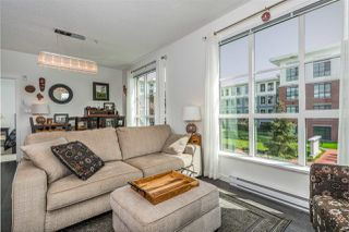 "Photo 8: 207 15168 33 Avenue in Surrey: Morgan Creek Condo for sale in ""Elgin House"" (South Surrey White Rock)  : MLS®# R2364325"