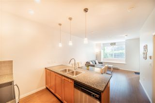 Main Photo: 103 5000 IMPERIAL Street in Burnaby: Metrotown Condo for sale (Burnaby South)  : MLS®# R2368474