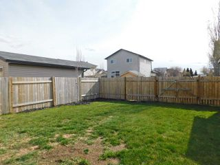 Photo 30: 4132 50 Street: Gibbons House for sale : MLS®# E4156271