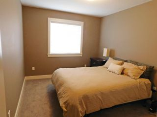 Photo 20: 4132 50 Street: Gibbons House for sale : MLS®# E4156271