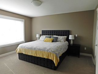 Photo 16: 4132 50 Street: Gibbons House for sale : MLS®# E4156271