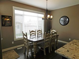 Photo 9: 4132 50 Street: Gibbons House for sale : MLS®# E4156271