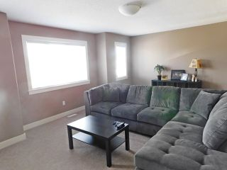 Photo 25: 4132 50 Street: Gibbons House for sale : MLS®# E4156271