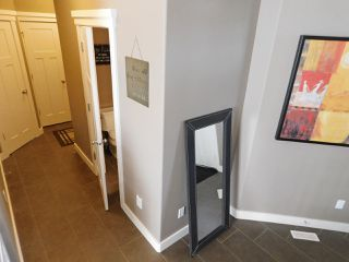 Photo 14: 4132 50 Street: Gibbons House for sale : MLS®# E4156271