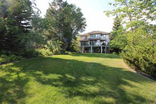 Photo 29: 441 BUTCHART Drive in Edmonton: Zone 14 House for sale : MLS®# E4156348