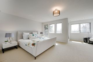 Photo 19: 441 BUTCHART Drive in Edmonton: Zone 14 House for sale : MLS®# E4156348