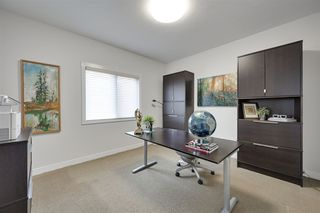 Photo 13: 441 BUTCHART Drive in Edmonton: Zone 14 House for sale : MLS®# E4156348