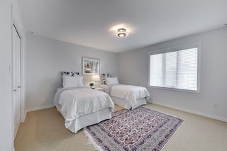 Photo 17: 441 BUTCHART Drive in Edmonton: Zone 14 House for sale : MLS®# E4156348