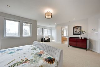 Photo 20: 441 BUTCHART Drive in Edmonton: Zone 14 House for sale : MLS®# E4156348