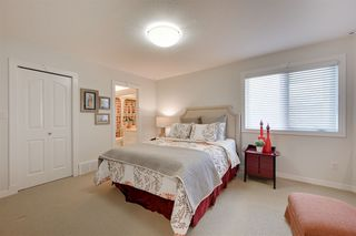 Photo 15: 441 BUTCHART Drive in Edmonton: Zone 14 House for sale : MLS®# E4156348