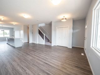 Photo 4: 86 COVELL Common: Spruce Grove House for sale : MLS®# E4156695