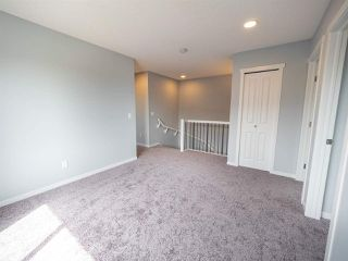 Photo 17: 86 COVELL Common: Spruce Grove House for sale : MLS®# E4156695